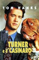 FILM #1 - Turner il casinaro