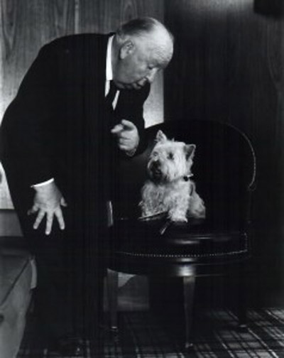 Alfred-Hitchcock-Seated-Dog-238x300