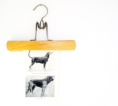 dogs-on-hanger-etsy