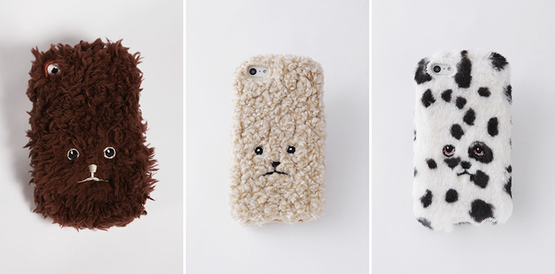 furry_toy_poodle_dog_iphone_covers_02