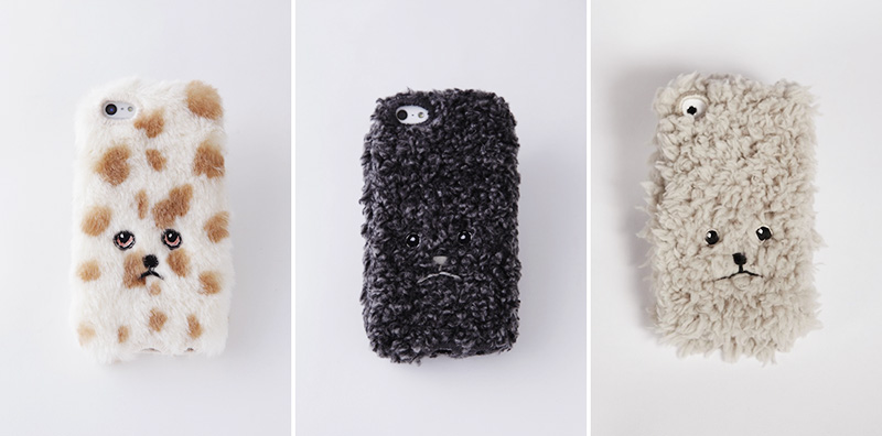 furry_toy_poodle_dog_iphone_covers_03