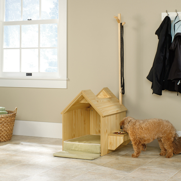 indoor_dog_house_sauder_06