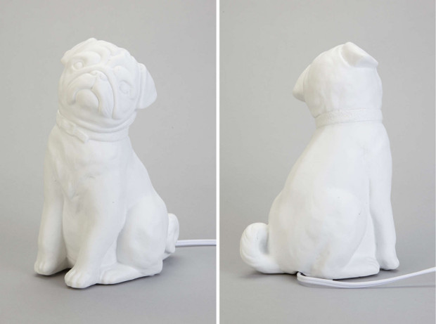 porcelain_pug_dog_table_lamp_02